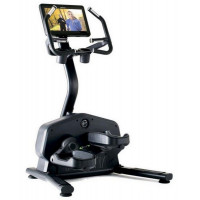 Степпер Pulse Fitness L-Train Cirus 270G