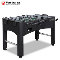 Настольный футбол Fortuna Black Force FDX-550